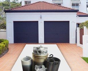 Garage Door Repair Rockwall 469 434 3006 Electric Repair