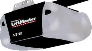 Garage Door Openers Repair Rockwall