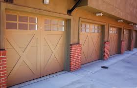 Garage Doors Rockwall