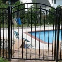 Gate Repair Rockwall