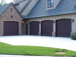 Garage Door Company Rockwall